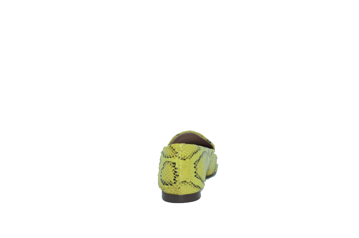 SCHUTZ - LOAFER  FORN:S2071000010014U