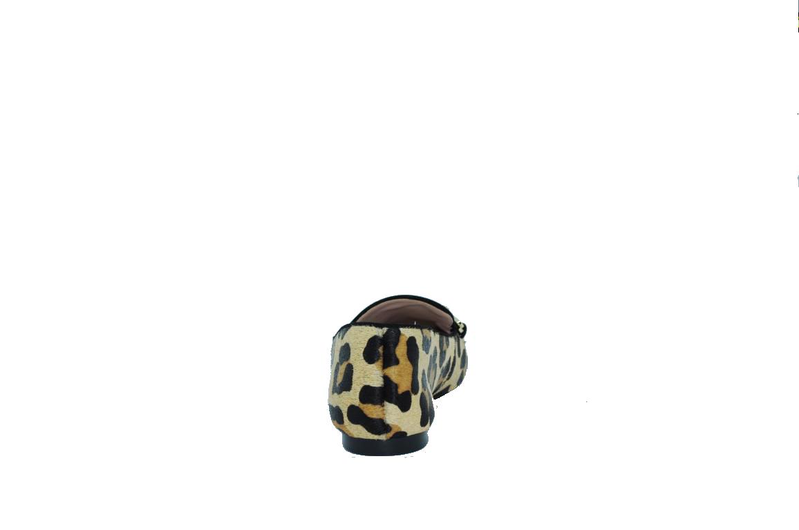 SCHUTZ - LOAFER GLAM FORN:S2071000310002