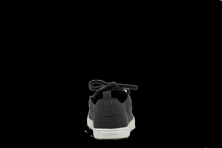 ANA CAPRI - TÊNIS MALU SLIP ON FORN:C3000002210011U