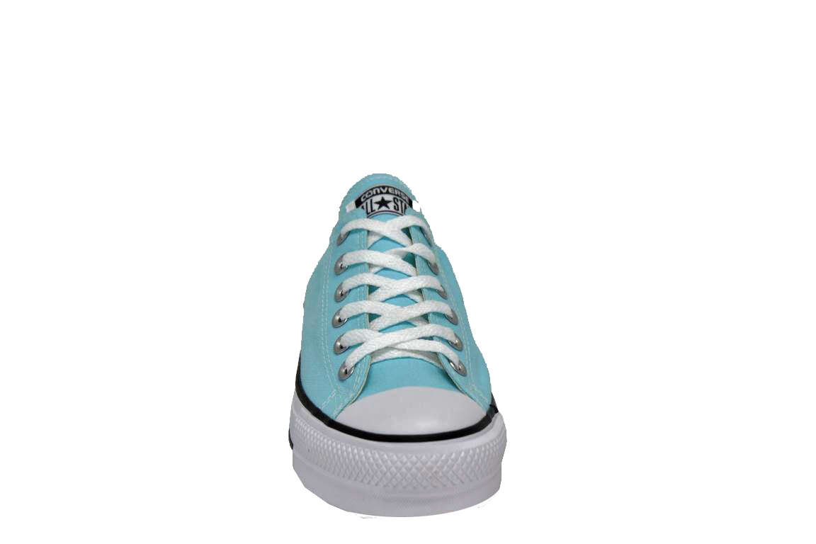 CONVERSE - CHUCK TAYLOR ALL STAR PLATFORM FORN:CT09630002