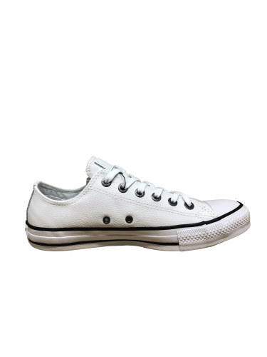 CONVERSE - CHUCK TAYLOR COURO ALL STAR FORN:CT04480001
