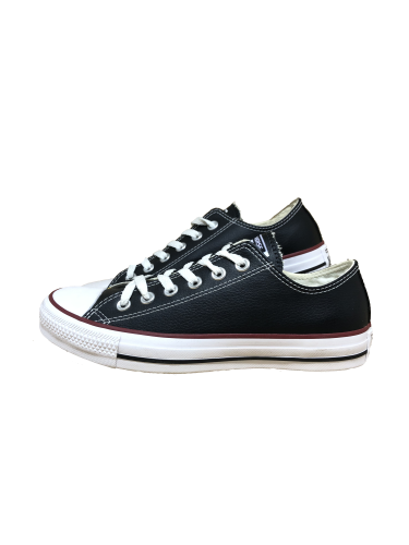 CONVERSE - CHUCK TAYLOR COURO ALL STAR FORN:CT04500003