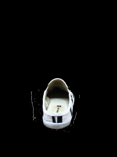 OSKLEN - MULE VIDIGAL SLIP ON FORN:55289