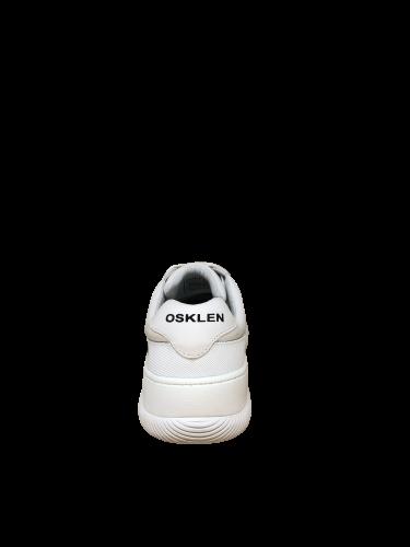 OSKLEN - TENIS HYBRID LACES FORN:59808