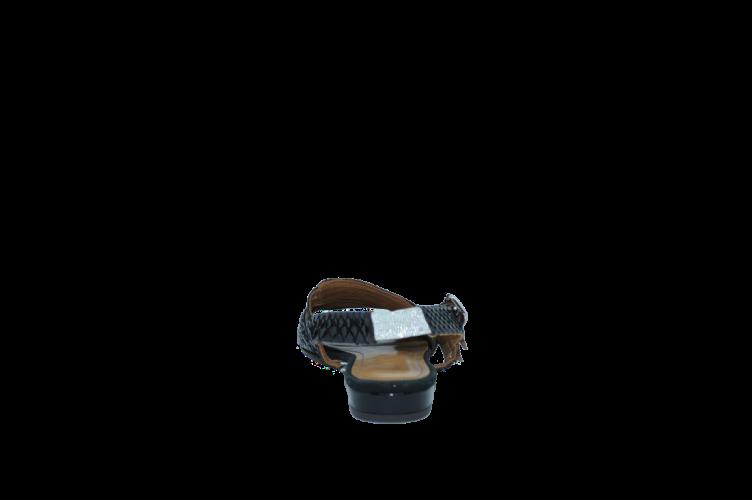 BOTTI - RASTEIRA COBRA FORN:38282