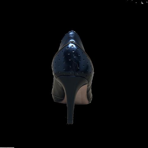 SARAH CHOFAKIAN - FLORENCE 55 FN FOOR FORN:0300252001