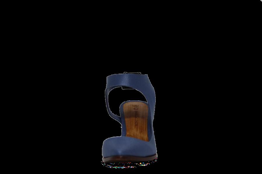 PAULA FERBER - SCARPIN CIRCULAR FRESCO  FORN: 970010002094