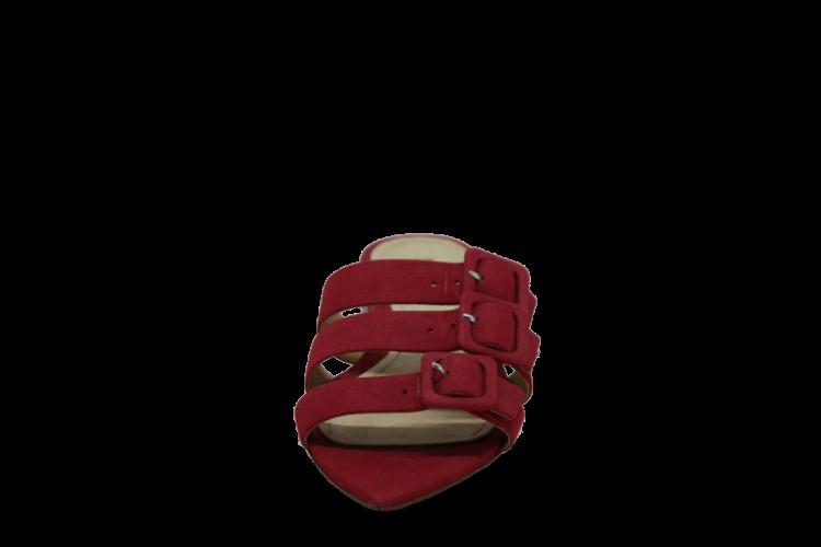 SCHUTZ - SLIDE BUCKLE FORN:S2057100100002U