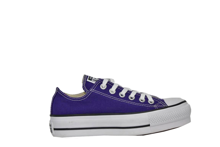 CONVERSE - TÊNIS CT09630007 FORN:164818