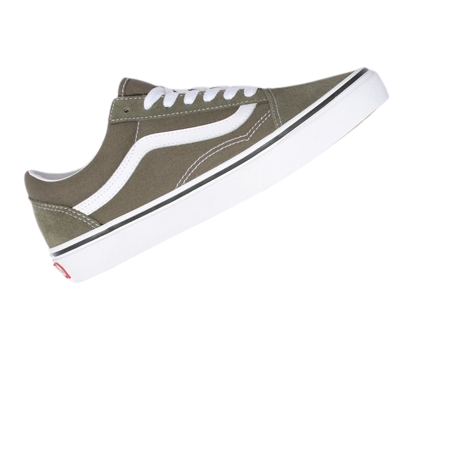 VANS - TÊNIS OLD SKOOL GRAPE LEAF REF: V1002000850044