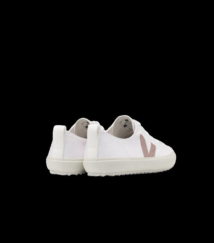 VERT - NOVA CANVAS WHITE BABE REF. NA012521A