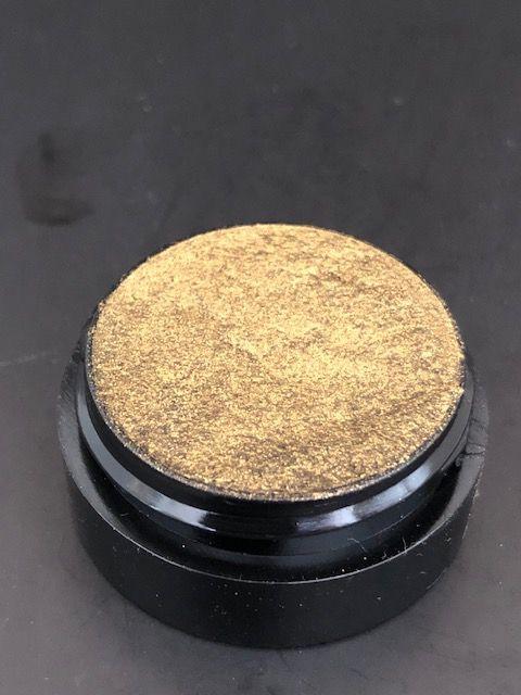 Cera Patina Metálica Ouro Antigo