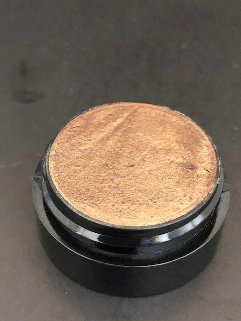 Cera Patina Metálica Bronze Antigo
