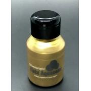 Tinta Silverlux Ouro Nobre Plus