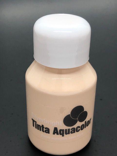Tinta Fosca Bege Rosê     (Antigo Pele Rosê)
