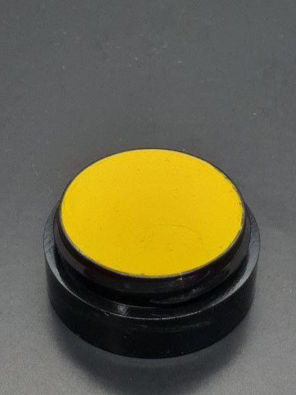 Cera Pátina Amarela