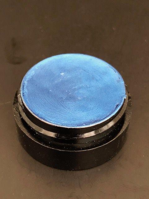 Cera Pátina Azul Silverlux