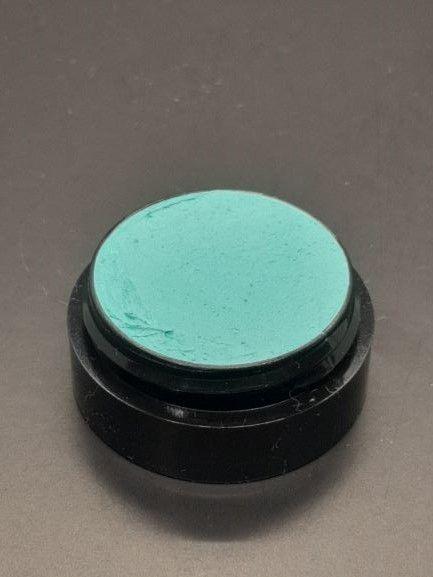 Cera Pátina Azul Tiffany