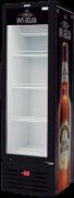 Cervejeira Fricon 284 Litros Porta de Vidro 127V VCFC-284V