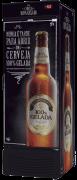 Cervejeira Fricon 431 Litros Porta Adesivada  VCFC-431C