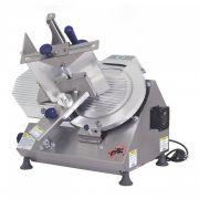 Cortador de Frios Gural Automático Axt 30i Bivolt