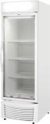 Expositor Refrigerado Vertical Fricon 565 Litros Porta de Vidro VCFM-565V