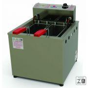 Fritador Água e Óleo Elétrico Progás 13 Litros PR100E