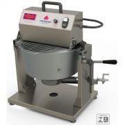 Misturador de Massas Progás 10 Litros Compacto Bivolt PRMQ10