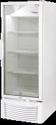 Refrigerador Expositor Vertical Fricon 501 Litros Porta de Vidro VCFM-501 V