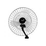 Ventilador Parede Arge Oscilante 60cm