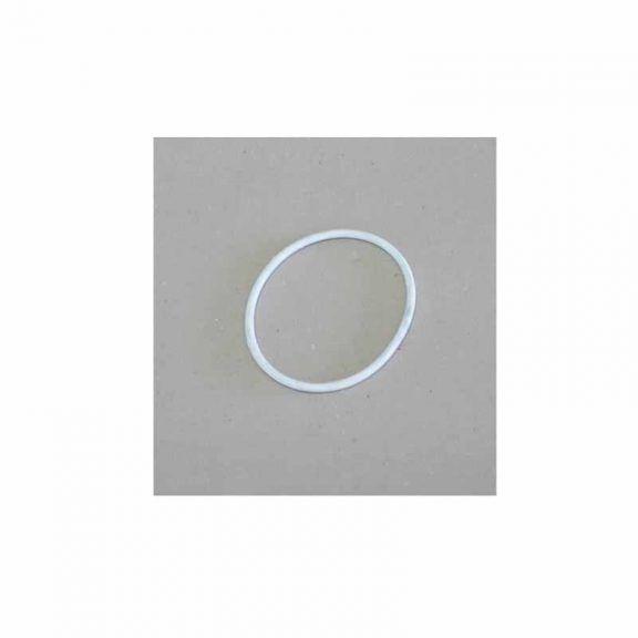 Anel de Vedação tipo O'Ring para Ensacadeira - Unirc