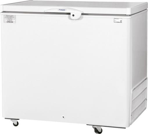 Freezer Horizontal Dupla Ação 216 Litros Fricon - HCED 216
