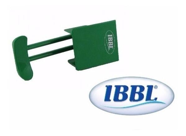 Torneira para Refresqueira IBBL BBS
