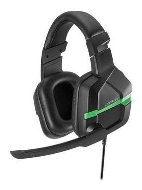 Headset Gamer Multilaser Askari P2 Warrior - Ph291
