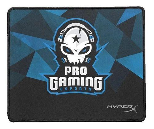 Mousepad Gamer Hyperx Fury S Pro Gaming 36x30cm Médio