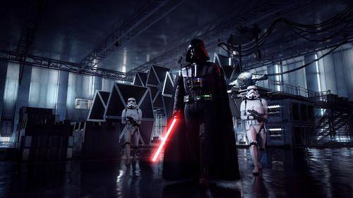 Star Wars Battlefront 2 Ps4 - Seminovo