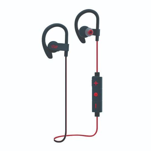 Fone De Ouvido Bluetooth Sport Extreme I2go