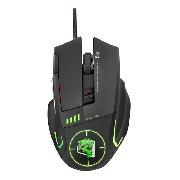 Mouse Gamer Sniper Pro - ELG
