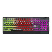 Teclado Gamer Enemy - ELG
