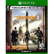 The Division 2 - XboxOne