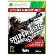Sniper Elite V2 - Xbox360