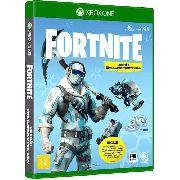 Fortnite - XboxOne