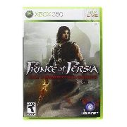 Prince Of Persia: The Forgotten Sands - Xbox360