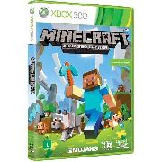 Minecraft - Xbox360