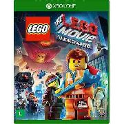 Lego Movie Videogame - XboxOne
