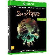Sea Of Thieves - XboxOne