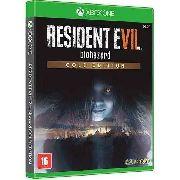 Resident Evil 7 Biohazard Gold Edition - XboxOne