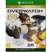 Jogo Overwatch (Game Of The Year Edition) - XboxOne