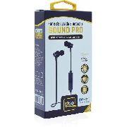 Fone De Ouvido Bluetooth Sound Pro I2go