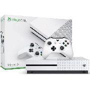 Console Xbox One S Slim 500gb